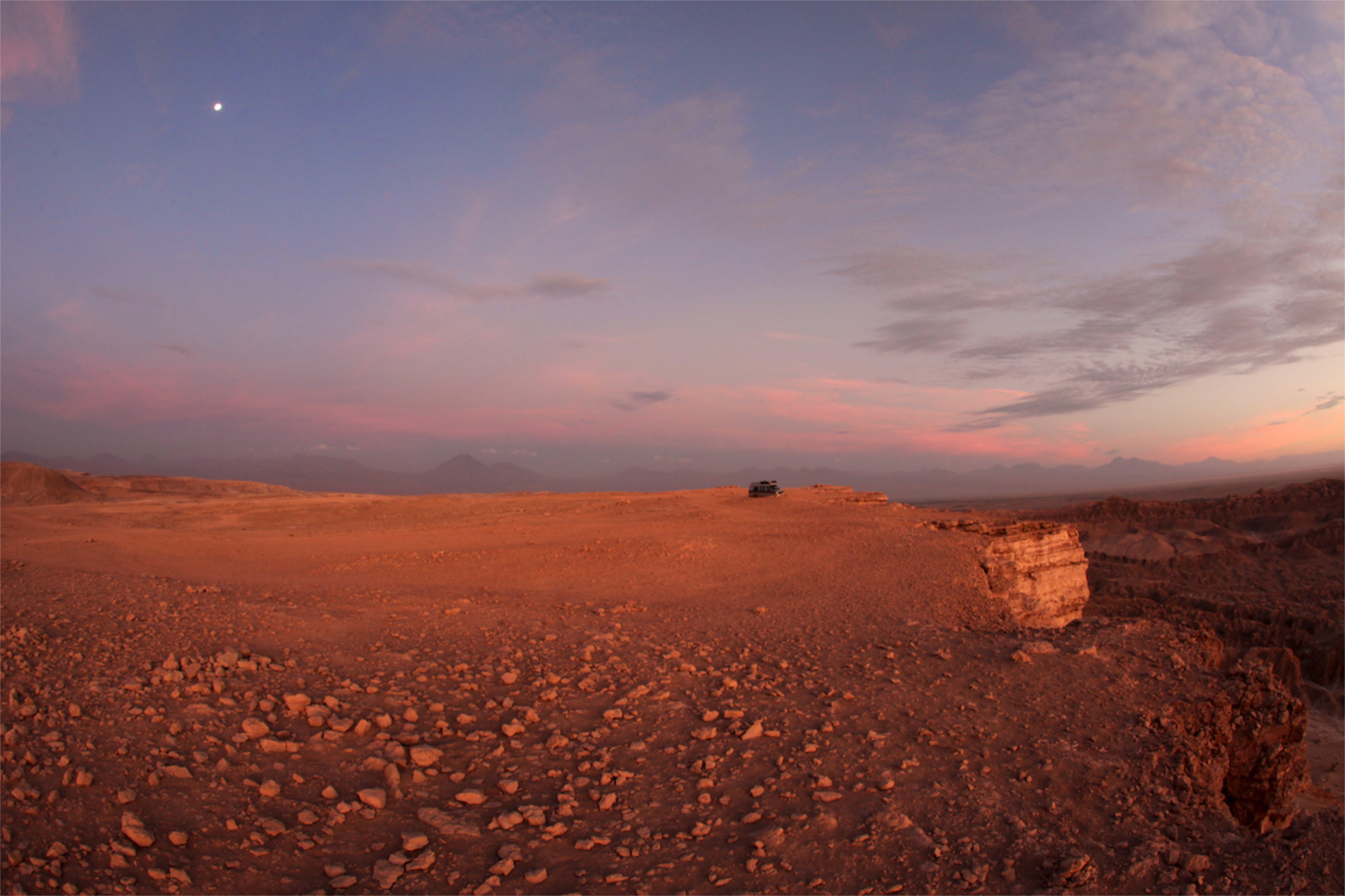 mars landscape materials - 1024×683